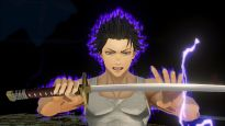 Black Clover: Quartet Knights - Screenshots - Bild 7