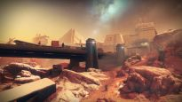Destiny 2 - Screenshots - Bild 24