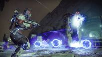 Destiny 2 - Screenshots - Bild 38