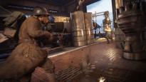 Call of Duty: WWII - Screenshots - Bild 9