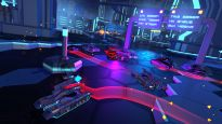 Battlezone - Screenshots - Bild 3