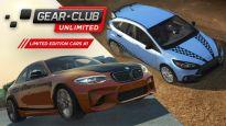 Gear.Club Unlimited - Screenshots - Bild 2