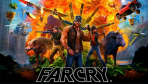 10 Coole Far-Cry-Arcade-Kreationen - Special