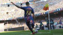 Pro Evolution Soccer 2019 - Screenshots - Bild 3