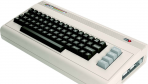The C64 Mini - Test