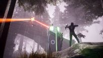 Deathgarden - Screenshots - Bild 4