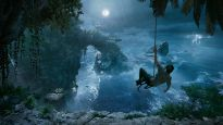 Shadow of the Tomb Raider - Screenshots - Bild 9