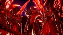 Code Vein - Screenshots - Bild 6