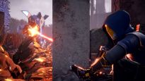 Deathgarden - Screenshots - Bild 2