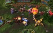 Heroes of the Storm - Screenshots - Bild 8