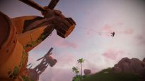 Worlds Adrift - Screenshots - Bild 3