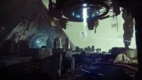 Destiny 2 - Screenshots - Bild 42