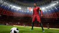FIFA 18 - Screenshots - Bild 6