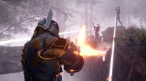 Deathgarden - Screenshots - Bild 7