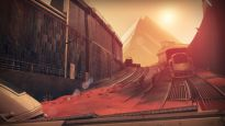 Destiny 2 - Screenshots - Bild 14