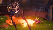 Spyro: Reignited Trilogy - Screenshots - Bild 4