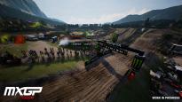MXGP PRO - Screenshots - Bild 6