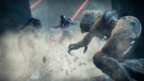 Destiny 2 - Screenshots - Bild 26