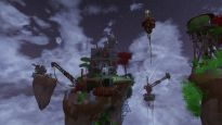 Worlds Adrift - Screenshots - Bild 5