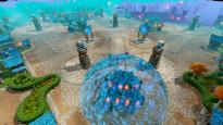 Dungeons 3 - Screenshots - Bild 4