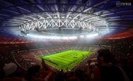 FIFA 18 - Screenshots - Bild 5