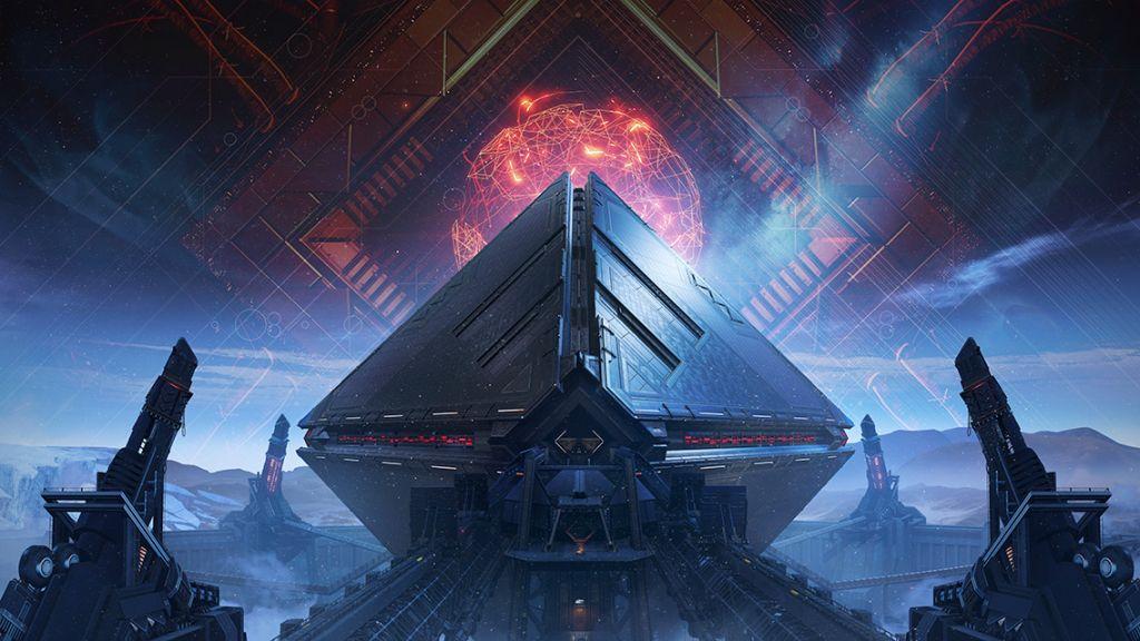 Destiny 2 - Zweite Erweiterung 'Kriegsgeist' angekündigt