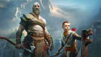 God of War - News