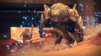Destiny 2 - Screenshots - Bild 29