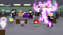South Park: Die rektakuläre Zerreißprobe - Screenshots - Bild 5
