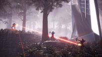 Deathgarden - Screenshots - Bild 10