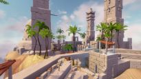 Worlds Adrift - Screenshots - Bild 4