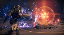 Destiny 2 - Screenshots - Bild 8