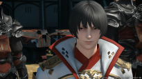 Final Fantasy XIV: Stormblood - Screenshots - Bild 7