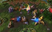Heroes of the Storm - Screenshots - Bild 1