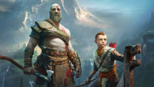 God of War - Special