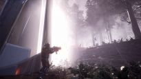 Deathgarden - Screenshots - Bild 5
