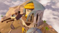 Worlds Adrift - Screenshots - Bild 12