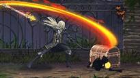 Castlevania: Grimoire of Souls - News