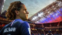 FIFA 18 - Screenshots - Bild 3