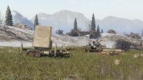 Armored Warfare - Screenshots - Bild 3