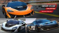 Gear.Club Unlimited - Screenshots - Bild 17