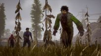 State of Decay 2 - Screenshots - Bild 15