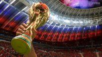 FIFA 18 - Screenshots - Bild 7