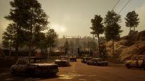 State of Decay 2 - Screenshots - Bild 8