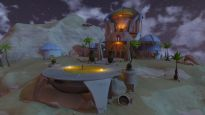 Worlds Adrift - Screenshots - Bild 8