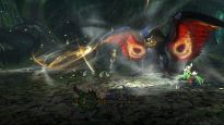 Monster Hunter: Generations Ultimate - Screenshots - Bild 4