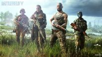 Battlefield V - Screenshots - Bild 4