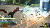 Kingdom Hearts III - Screenshots - Bild 8