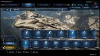 Dreadnought - Screenshots - Bild 4