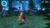 Mario Tennis Aces - Screenshots - Bild 4